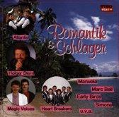 Various Artists - Romantik & Schlager
