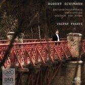 Robert Schumann: Davidsbundlertanze; Nachtstucke; Gesange der Fruhe