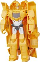 Transformers RID 1-Step Changers Bumblebee - Robot