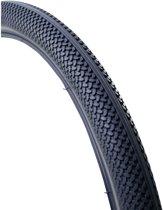 Cheng Shin Tyre Cort btb 28x1.75 Canberra R Denim