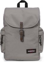 Eastpak Austin Rugzak - 15 inch laptopvak - Concrete Grey