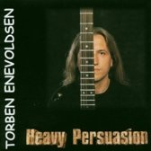 Heavy Persuasion