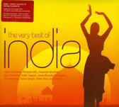 The Very Best of India