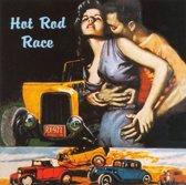 Hot Rod Race