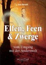 Elfen, Feen & Zwerge
