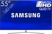 Samsung QE55Q7F - 4K QLED TV