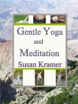 Gentle Yoga and Meditation