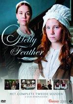 Hetty Feather seizoen 2