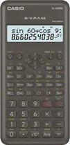 Casio FX-82MS Wetenschappelijke rekenmachine