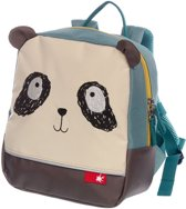 sigikid Backpack panda, My first backpack 24970