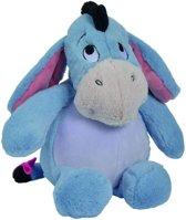 146eb54966420b Pluche Iejoor knuffel 30 cm Disney speelgoed - Cartoon knuffels - Speelgoed  voor kinderen