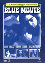 Blue Movie