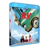 R.V. (dvd)