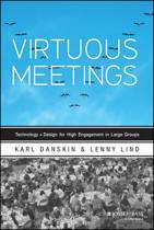 Virtuous Meetings