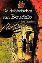 De dubbelschat van Boudelo