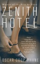 Zenith Hotel and Tomorrow, Berlin Double Pack