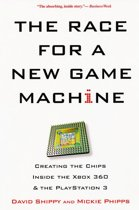 The Race For A New Game Machine: