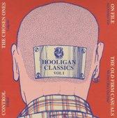 Hooligan Classics Vol. 1