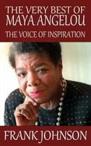 The Very Best of Maya Angelou