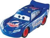 Cars 3 Diecast Fabulous Bliksem McQueen - Speelgoedauto