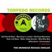 Skinhead Reggae Singles