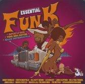 Various - Essential Funk