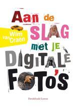Aan de slag met je digitale foto's