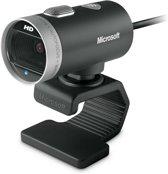 Microsoft LifeCam Cinema - Webcam