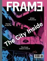 Frame, Issue 84