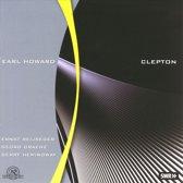 Earl Howard: Clepton