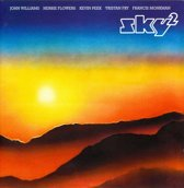 Sky 2 -Cd+Dvd-
