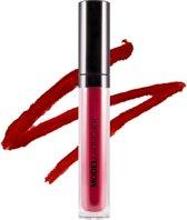 Model Launcher Liquid Lipstick - Corktown