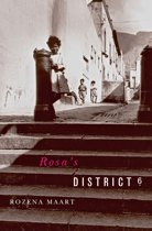 Rosa's District 6