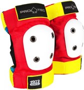 Pro-Tec Street Gear Youth 3-Pack Retro
