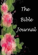 The Bible Journal