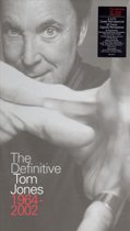 The Definitive: 1964-2002