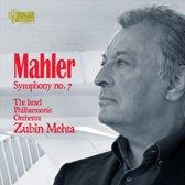 Symphonie No 7