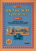 On the Way 9-11's - Book 2