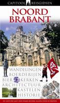 Capitool reisgids Noord-Brabant