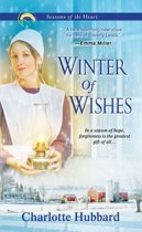 Winter of Wishes