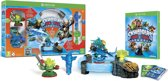 Skylanders Trap Team: Starter Pack - Xbox One