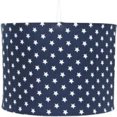 Bink Bedding - Hanglamp - Little Star marine