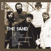 The Band - Icon