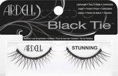 Ardell - Lashes - Black Tie - Dazzling