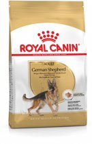 Royal Canin German Shepherd Adult - Hondenvoer - 11 kg