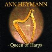 Queen Of Harps