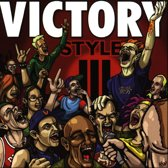Victory Style Vol.3