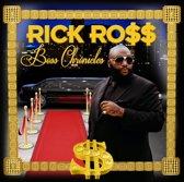 Boss Chronicles