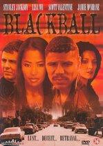 Blackball (dvd)