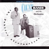 Proper The Jubilee Alternatives CD Jazz